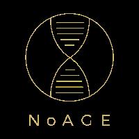 NoAGE logo